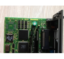 Fanuc Main Circuit Board A16B-3200-0020
