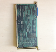 Fanuc PC Board A20B-0008-0630