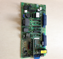 Fanuc PC Board A20B-1003-0090-02-07B