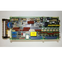 Mitsubishi Power Supply Unit, MDS-B-CVE-260