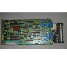 MITSUBISHI MAZAK MC713727 CIRCUIT BOARD