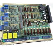 MC713A BN634A150G54 top board MC727A BN634A151G53A
