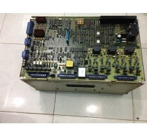 Fanuc A06B-6055-H212 Spindle Drive Amplifier