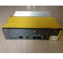 Fanuc A06B-6077-H106 Power Supply