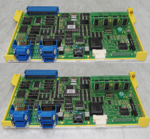 Fanuc Based Board, A16B-2200-052010A
