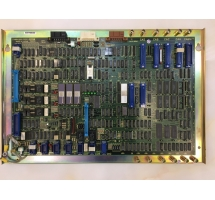 Fanuc A16B-1000-0030 ,Master Mother PC Control Circuit Board , CNC, Fanuc A16B-1000-0030