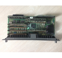 Fanuc Main Board A16B-3200-0210