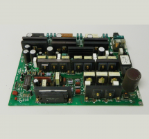 Fanuc A16B-1100-0420 PC Board