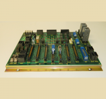 Fanuc A16B-1110-00341 PC Board