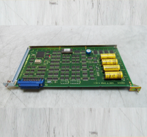 Fanuc A16B-2201-0130 PC Board