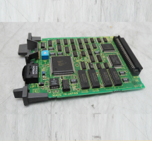 Fanuc  A20B-8001-0730 PC Circuit Board