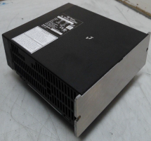 Fanuc SL Series Amplifier  IC800SLA0401A