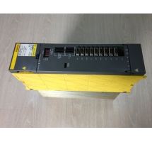 Fanuc A06B-6078-H206#H500, Fanuc Spindle Amplifier A06B-6078-H206#H500