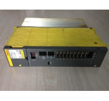 Fanuc Spindle Amplifier A06B-6078-H206#H500