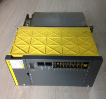 Fanuc Spindle Amplifier A06B-6102-H215#H520