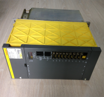 FANUC A06B-6102-H230#H520 , FANUC SPINDLE AMPLIFIER A06B-6102-H230#H520