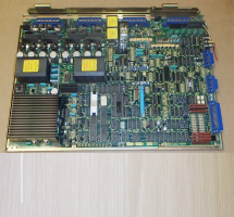 BOARD_A20B-1000-0690 FANUC SPINDLE DRIVE (TOP) CIRCUIT