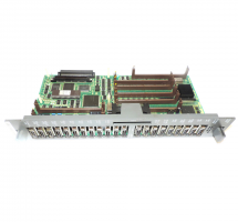 BOARD A16B-3200-0170 MAIN CPU PC