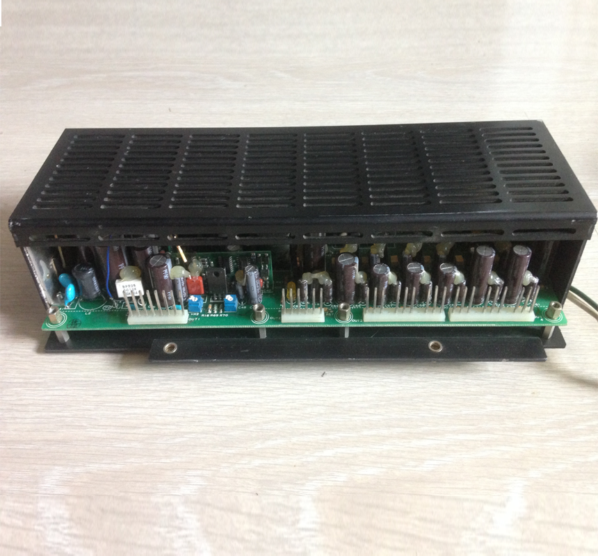 Misubishi Power Supply SF-PW