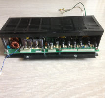 Misubishi Power Supply SF-PW30