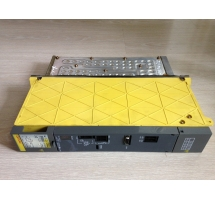 Fanuc Power Supply Module A06B-6081-H106