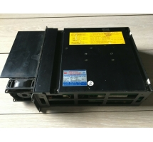Sanyo Denki MG-U050 Servo Amplifier Absolute Positioning Controller